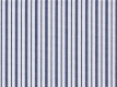 2Ply: blue stripes