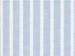 Dessin: Streifen hellblau