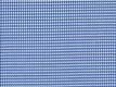 2Ply: Emperor blue