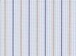 2Ply (140): stripes blue, light blue, brown
