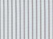 2Ply (140): stripes beige, light blue