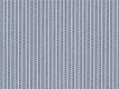 2Ply (140): stripes dark grey