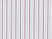 2Ply (140): stripes dark pink, light blue