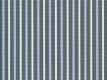 2Ply (140): stripes green, blue, yellow