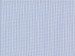 2Ply (140): stripes thin blue