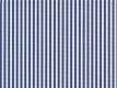 2Ply (140): stripes blue