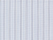 2Ply (140): stripes blue, light blue