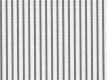 2Ply (140): stripes grey