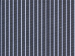 2Ply (140): stripes black and thin blue