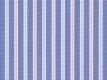 2Ply (140): stripes pink, blue