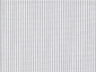 2Ply (140): stripes thin grey