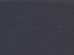 2Ply (140): plain anthracite, grey