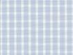 2Ply (140): light blue checks