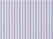 2Ply: light blue and purple stripes