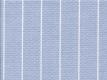 Oxford blue stripes