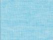 Linen aquamarine