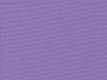 Vollzwirn: helles violett