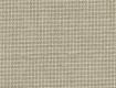 Flannel: shepherds check, beige