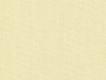 Twill: yellow
