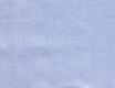 Twill: pale blue